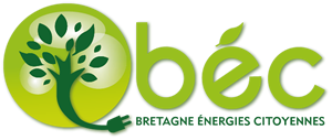 Bretagne Énergies Citoyennes