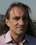 Jean Jacques Piard, tresorier de BEC