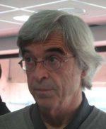Jean-Luc Danet, Vice Président BEC